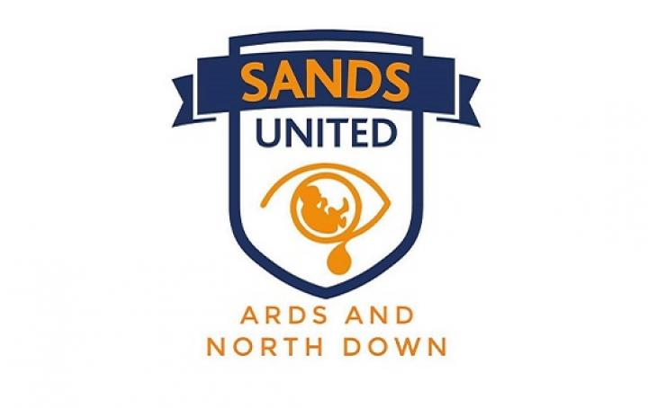 Sands United Ards & North Down