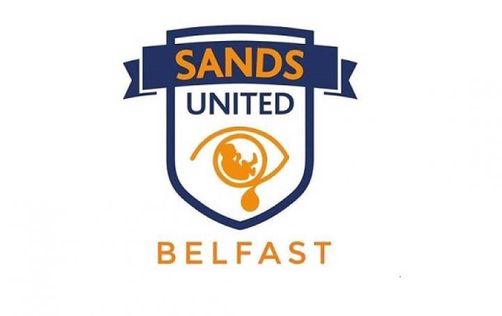 Sands Utd. Belfast