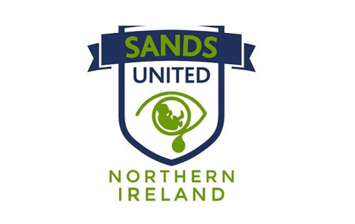 Sands United Northern Ireland