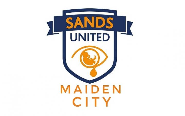 Sands Utd. Maiden City